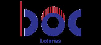 BOCLOTERIAS.COM